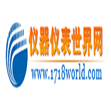 httpwww.1718world.com